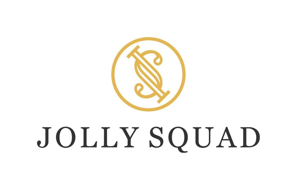 Jolly Squad Logo