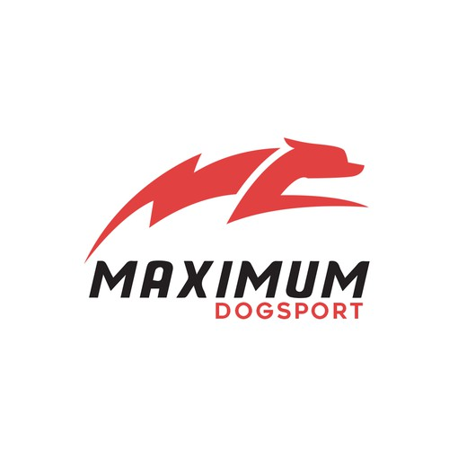 Maximum Dogsport
