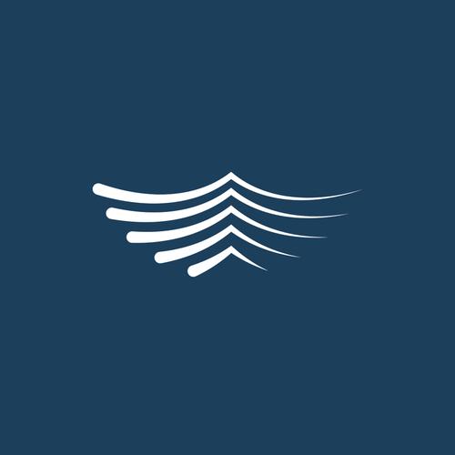 Marine Funding Group