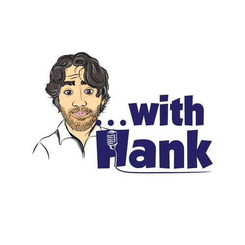 with Hank