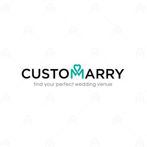 Custommary