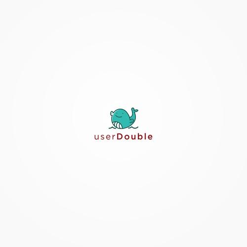 userDouble