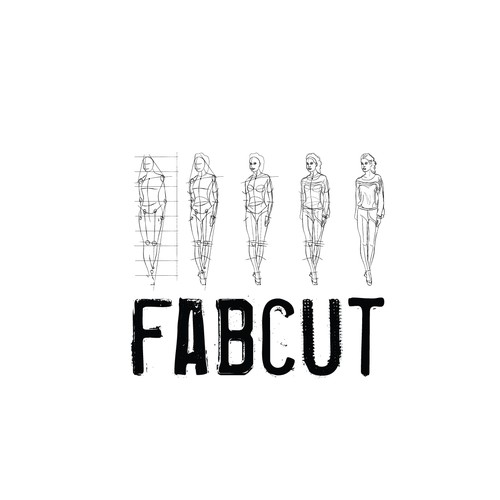 Logo for clothes brand