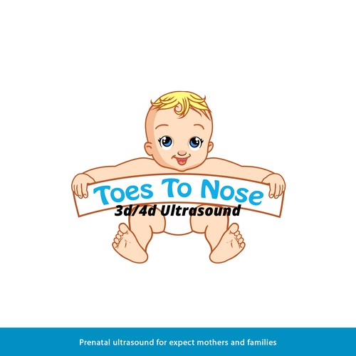 Toes To Noes 3d/4d Ultrasound