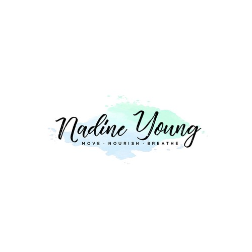 Nadine Young