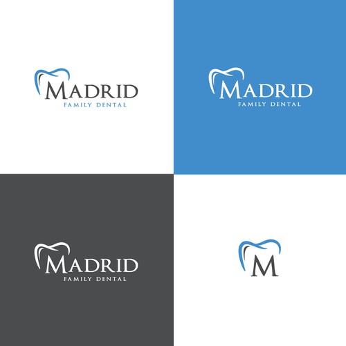 Madrid Family Dental