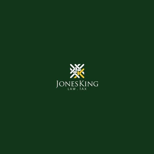 JonesKing