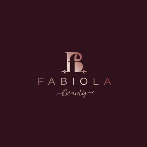 Fabiola Beauty