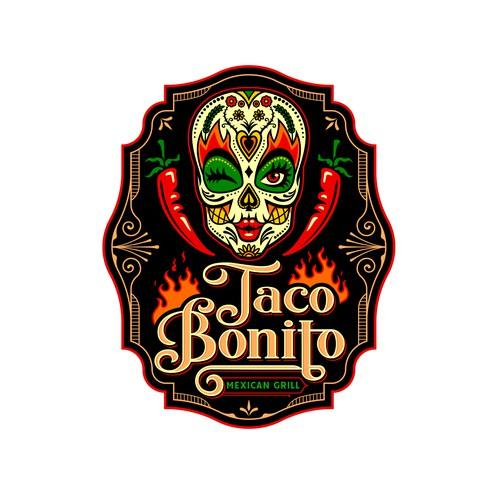 Taco Bonito