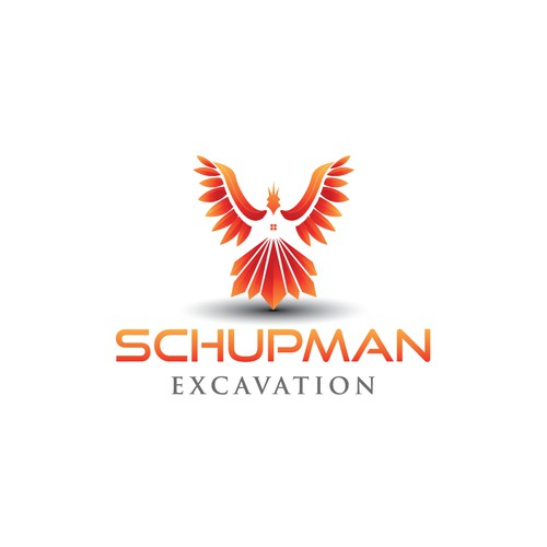 SCHUPMAN EXCAVATION