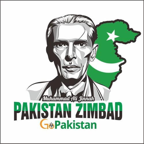Pakistan Zimbad