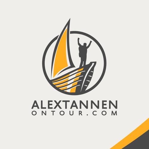 alextannen-ontour.com