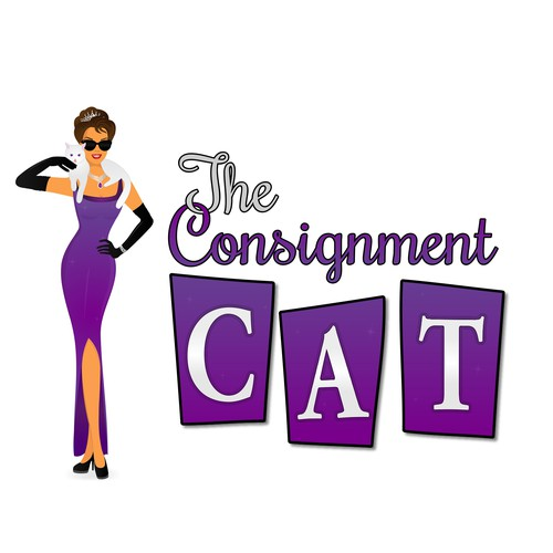 Logo Makeover with Breakfast at Tiffany's Inspiration