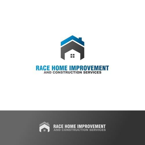 race home improvement
