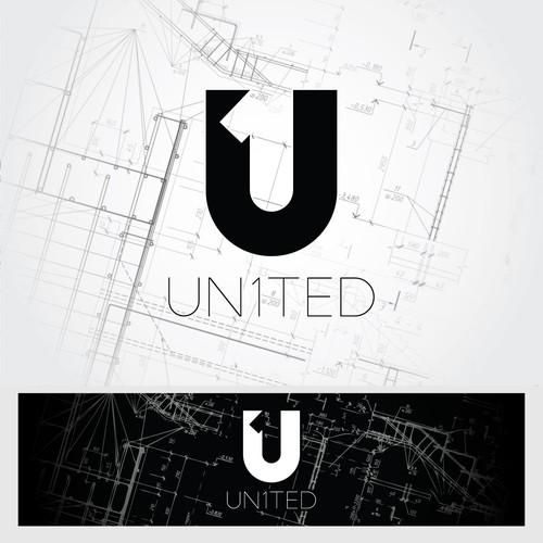 United Series Branding