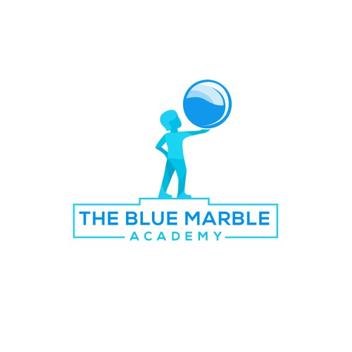 The Blue Marble Academy