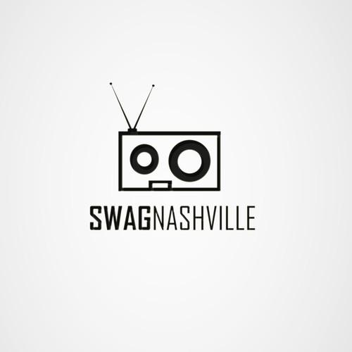 SwagNashville
