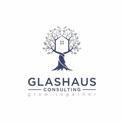 Glashaus Consulting