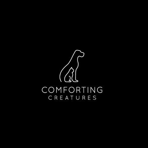 Comforting Creatures