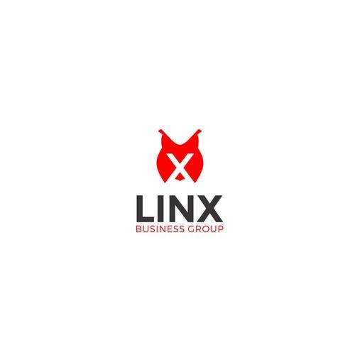 Lynx X