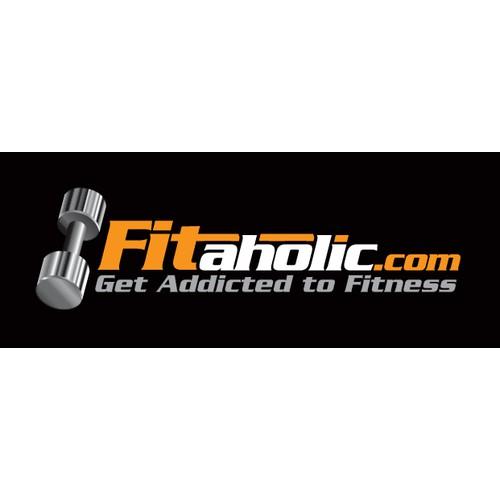 Fitaholic.com logo