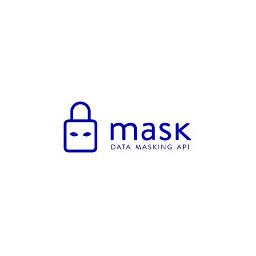 Data masking software.