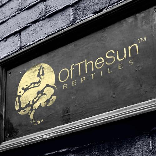 OfTheSun