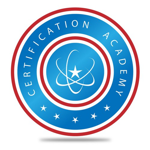 Certification Academy