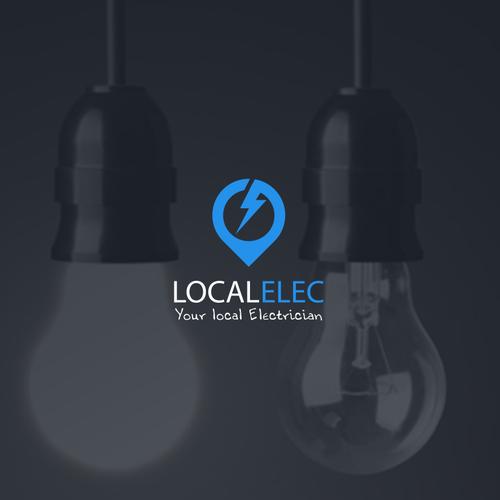 LocalElec