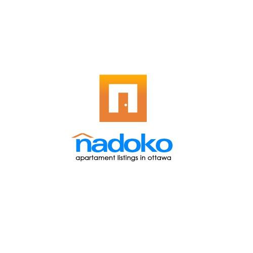 Nadoko Logo
