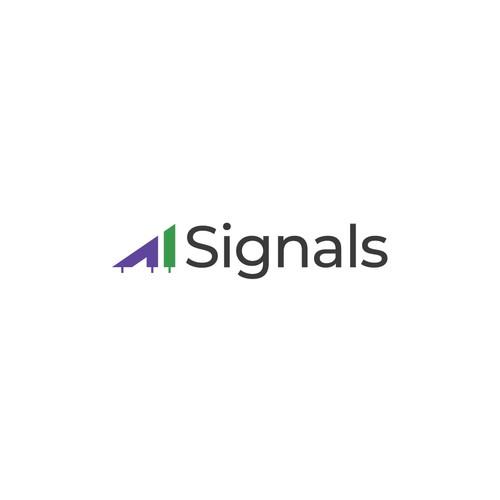AI SIGNALS