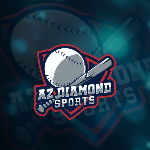 AZ Diamond Sports