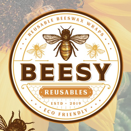 Beesy Reusables