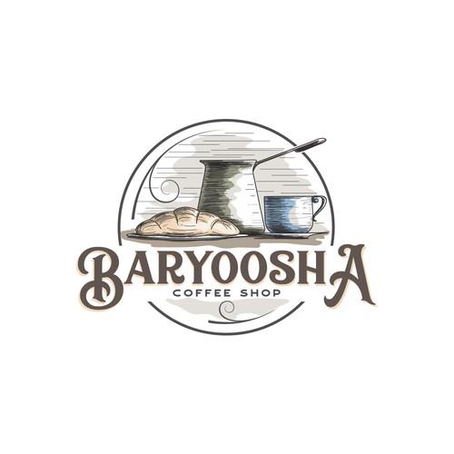 baryoosha