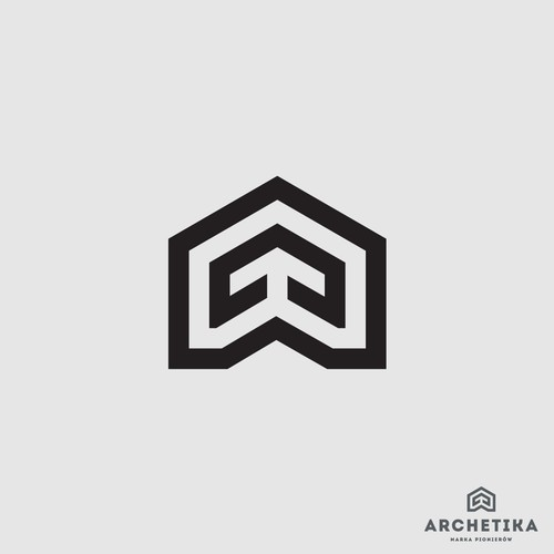 Archetika - pioneer brand
