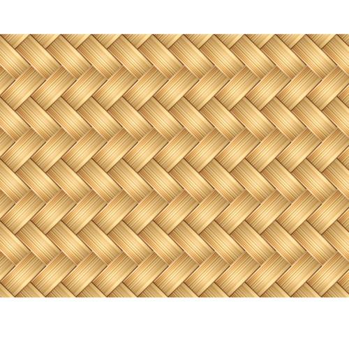 Texture Format