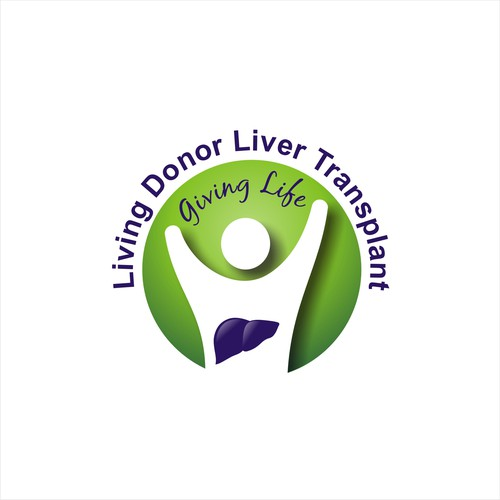 Logo for Living Donor Liver Transplant