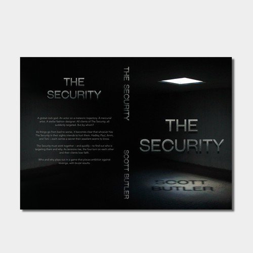 The Security