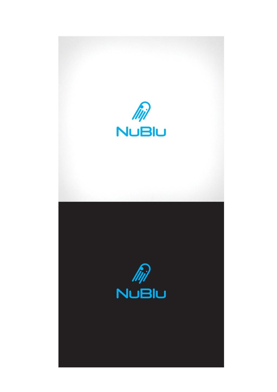 Help design our new Entertainment Brand Platform Logo. Think the new Amazon.