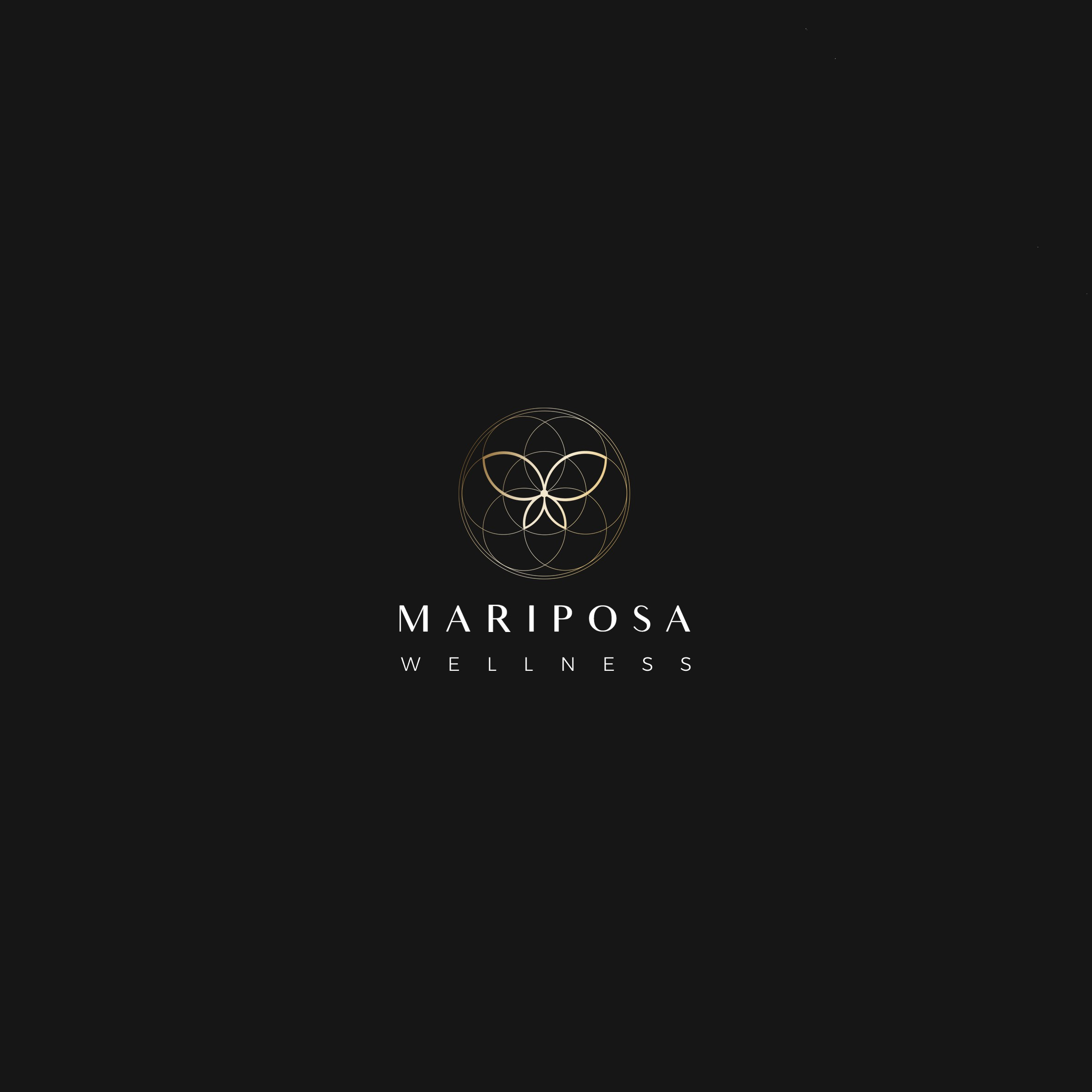 Looking For A Spiritual/Conscious/Natural Theme for Mariposa