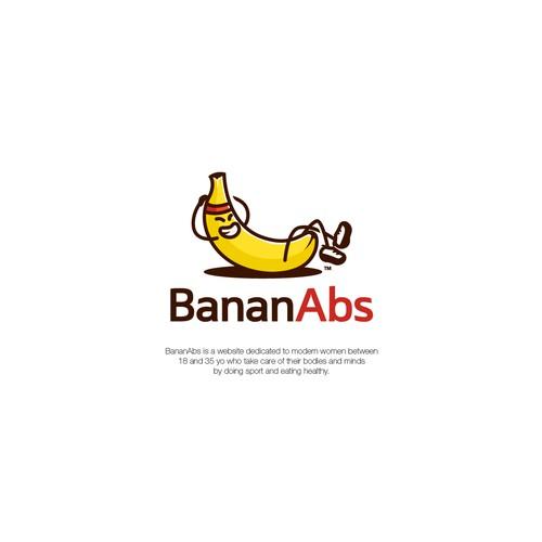 Banana Workout