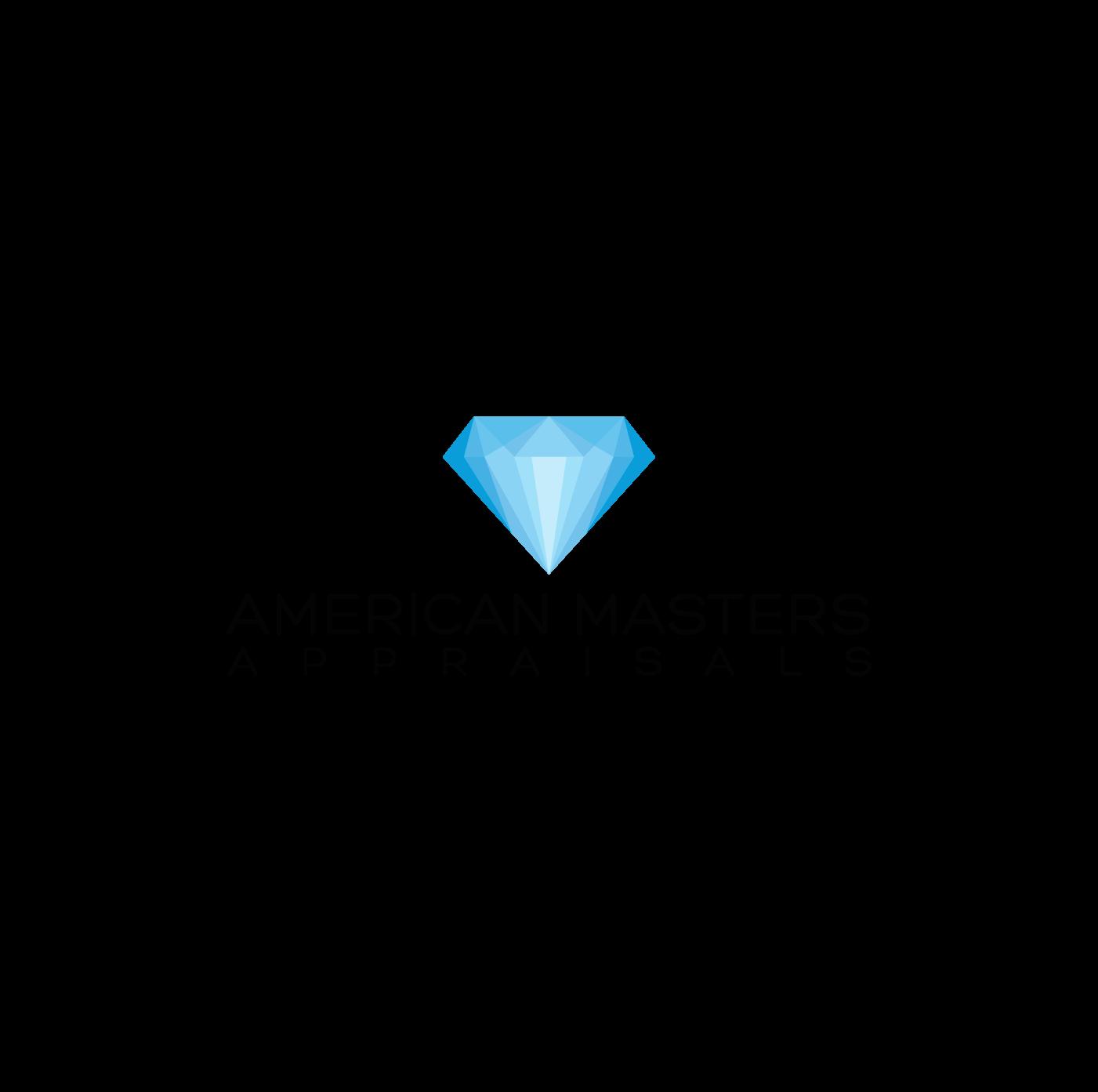 Brand New Jewelry Appraisal Service