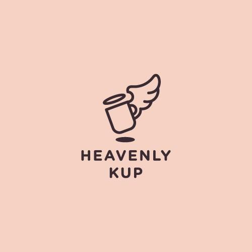Heavenly Kup