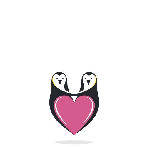 Help us design our Dating Website logo