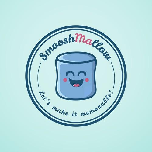 SmooshMallow