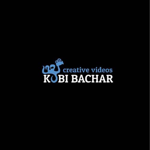 Kobi Bachar