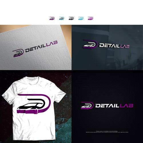 Detail Lab