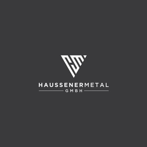 HaussenerMetal GmbH