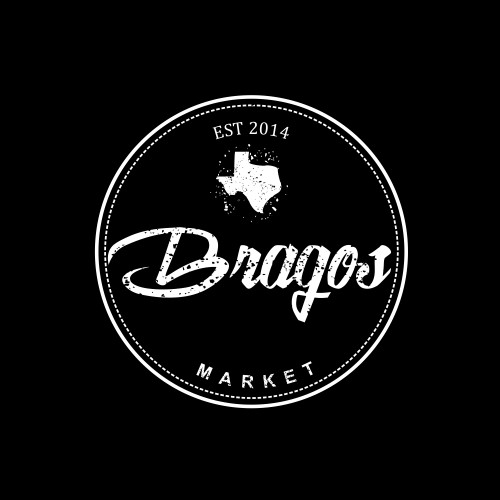 Bragos logo market