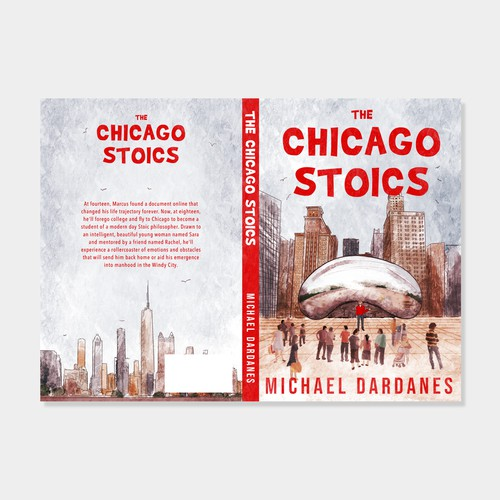 The Chicago Stoics